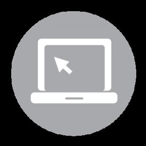 APi Communications audio visual installation set up icon