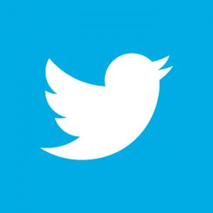 Follow APi Communications on Twitter icon