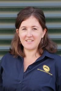 APi Communications Cath Morris - Business Development Officer