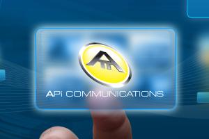 Api Communications Default Post image