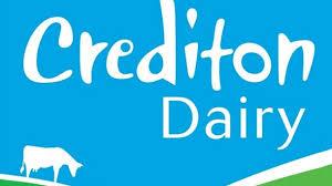 Straightforward Presentations at Crediton Dairy