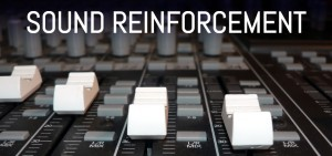 APi Sound & Visual audio sound systems services