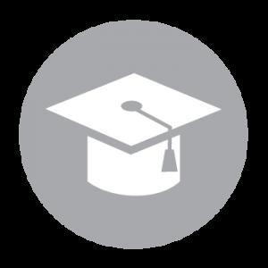 APi Communications audio visual equipment training icon