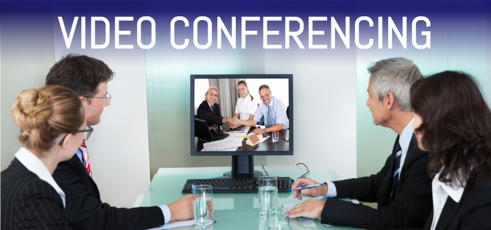 APi Communications video conferencing services