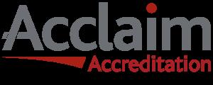 Claim Accredited APi Sound & Visual Exeter Audio Visual Solutions logo
