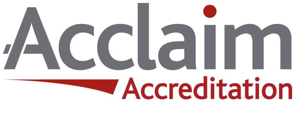 Claim Accredited APi Communications Exeter Audio Visual Solutions logo