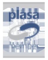 Plasma Member APi Sound & Visual Exeter Audio Visual Solutions logo