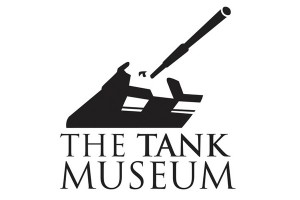 Tank Museum interactive display api communications