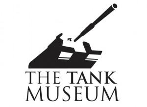 The Tank Museum, Dorset