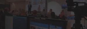 APi Communications webcasting & recording installations slider