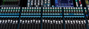 Audio sound system services APi Communication Exeter heading