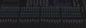 audio sound installation services Devon APi Communication slider