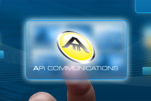Api Communications Default Post image